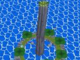 Isla de la Aguja
