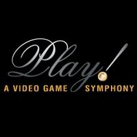 Play avgs logo