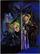 Hyrule Historia/Galerie/Ocarina of Time