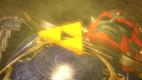 Ganondorf Ressuscité HW