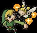 Link en WW8
