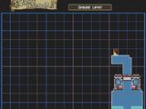 Pirate Hideaway