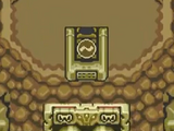 Medallones (A Link to the Past)