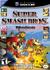 Super Smash Bros. Melee (North America)