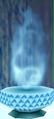 Blue Fire Pedestal.png