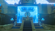 BotW Santuario de Soukeh 5