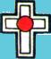 Croix AOL
