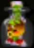 Mojo flacon