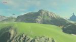 Monte Daphness BotW