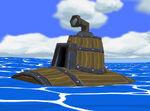 TWW-Submarino
