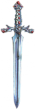 192px-AoL Sword