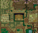 Dark World (A Link to the Past)