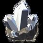 Diamant Brut BOTW