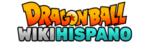 Dragon Ball Wiki logo