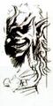 Ganondorf 5 OoT HH