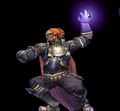 Ganondorf SSBB 02