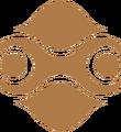 Gerudo Symbol.png