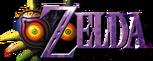 Logo MM coupé