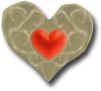 Piece of Heart (Skyward Sword)