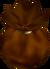 Sac de Bombes Ocarina of Time 3