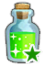 Stamina Potion+ (Skyward Sword)