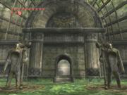 Templo del Tiempo (TP)6