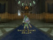 Zelda Possédé Ganondorf 2 tP
