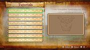 Hyrule Warriors Gossip Stone Tutorial Image Loading WVW69ibYsFA45nxn-s