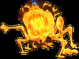 Malócula