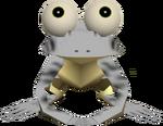 Frog (Majora's Mask)