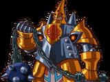 General Onox (boss)