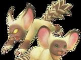 Lémury