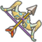 Sacred Bow (Skyward Sword)