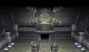Temple du roi des mers PH (1)