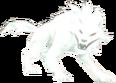 Wolfo blanco (Twilight Princess)