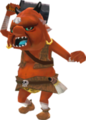 130px-Bokoblin2 SS.png