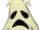 Fantasma (Link's Awakening)