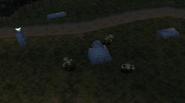 800px-Ikana Graveyard Stalchildren at Night