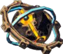 File:Botw giant ancient core.png