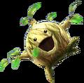 Deku Sprout.png