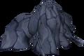 Ganondorf petrificado TWW