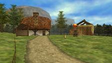 Romani Ranch