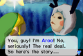 Aroo Real