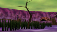 Bois-Cascade MM (2)