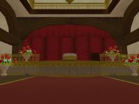 Casa de la riqueza