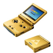 Gba-sp-gold