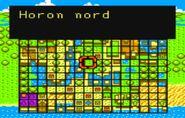 Horon Nord