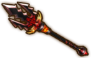 Trident Ganondorf3 HWL