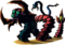 Twinmold (Majora's Mask)