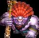 Yuga-Ganon ALBW